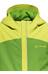 VAUDE Suricate II - Veste Enfant - jaune/vert